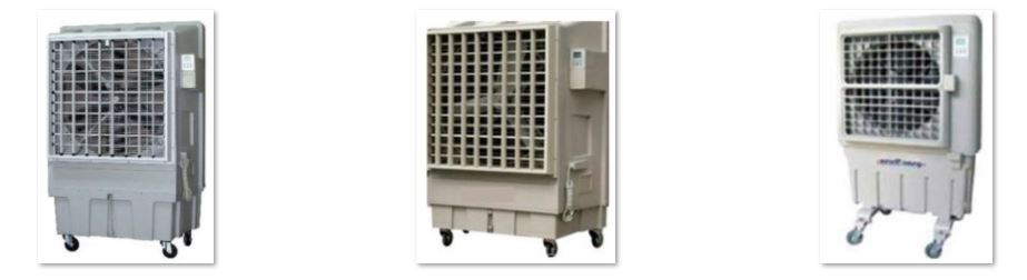 All about air coolers in dubai-uae